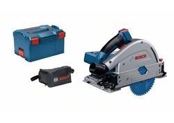 Bosch GKT 55 GCE Professional Ponorná píla 0601675001