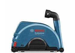 Bosch GDE 115/125 FC-T Professional Systémové príslušenstvo