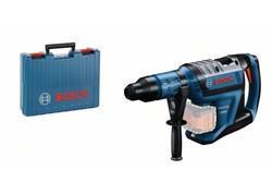 Bosch GBH 18V-45 C Professional Aku vŕtacie kladivo 18V BITURBO s SDS max 0611913120