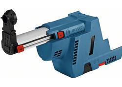 Bosch GDE 230 FC-S Professional Systémové príslušenstvo