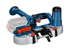 Bosch GCB 18V-63 Professional Aku pásová píla 18V 06012A0400