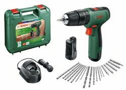 Bosch EasyImpact 1200 Aku príklepový skrutkovač 12V 06039D3105