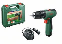 Bosch EasyImpact 1200 Aku príklepový skrutkovač 12V 06039D3104