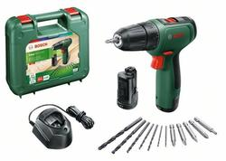 Bosch EasyDrill 1200 Aku vŕtačka 12V 06039D3007
