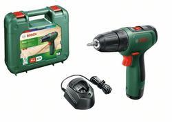 Bosch EasyDrill 1200 Aku vŕtačka 12V 06039D3006