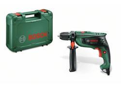 Bosch EasyImpact 570 Príklepová vŕtačka 0603130120