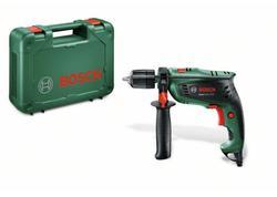 Bosch EasyImpact 550 Príklepová vŕtačka 550 W, kufor 0603130020