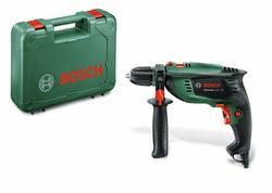 Bosch UniversalImpact 700 Príklepová vŕtačka 0603131020