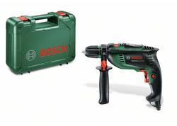 Bosch UniversalImpact 800 Príklepová vŕtačka 0603131120