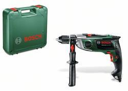 Bosch AdvancedImpact 900 Príklepová vŕtačka 0603174020