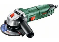 Bosch PWS 700-125 Uhlová brúska 125mm 06033A2023