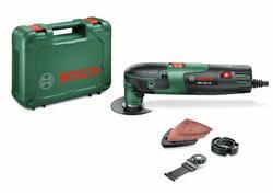 Bosch PMF 220 CE Multifunkčné náradie 0603102020