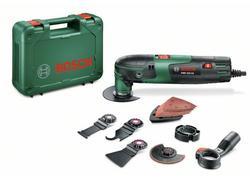 Bosch PMF 220 CE Set Multifunkčné náradie 0603102021