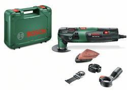 Bosch PMF 250 CES Multifunkčné náradie 0603102120