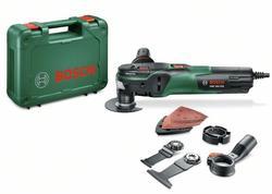 Bosch PMF 350 CES Multifunkčné náradie 0603102220