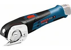 Bosch GUS 12V-300 Professional Aku univerzálne nožnice 12V 06019B2901