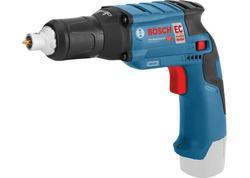 Bosch GTB 12V-11 Professional Aku skrutkovač 12V 06019E4002