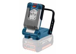 Bosch GLI VariLED Professional Aku svietidlo 14,4/18V 0601443400