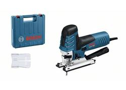 Bosch GST 150 CE Professional Priamočiara píla 0601512000