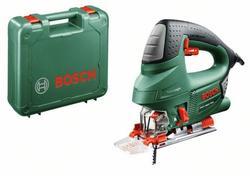 Bosch PST 900 PEL Priamočiara píla 620W 06033A0220