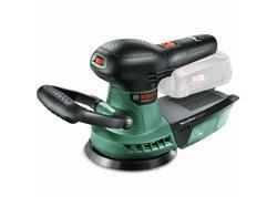 Bosch AdvancedLevel 360 Krížový čiarový laser 0603663B03