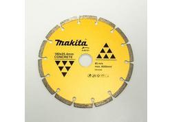Makita A-84121 Kotúč diamantový 180 x 25,4mm