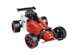 BUDDY TOYS BRC 18.410 Buggy Formula