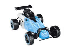 BUDDY TOYS BRC 18.411 Buggy Formula
