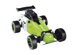 BUDDY TOYS BRC 18.412 Buggy Formula