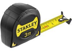 Stanley STHT0-33559 Meter 3m