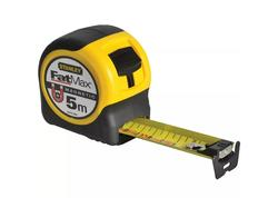 Stanley FMHT0-33864 Meter s magnetickým háčikom 5m