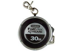 Stanley 0-34-203 FatMax samonavíjacie pásmo 30 m