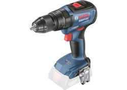 Bosch GSB 18V-50 Professional Aku príklepový skrutkovač 18V 06019H5102
