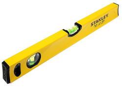 Stanley STHT1-43102 Vodováha Classic 40cm