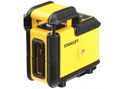 Stanley STHT77594-1 Next Generation SLL360 linkový laser ZELENÝ