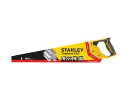 Stanley STHT20351-1 Ručná píla TRADECUT 50cm 11 TPI