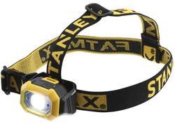 Stanley FMHT81509-0 Čelové svietidlo FatMax 200lm