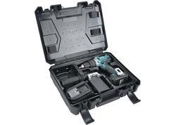 Extol Industrial 8791800 Vŕtačka akumulátorová s príklepom Share 20V