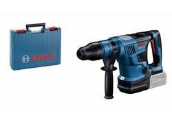 Bosch GBH 18V-36 C Professional Aku kombinované kladivo BITURBO 18V 0611915021