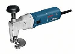 Bosch GSC 2,8 Professional Prestrihovače 0601506108