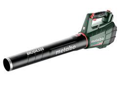 Metabo LB 18 LTX BL Aku vysávač listia 18V 601607850