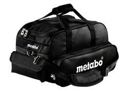 Metabo 657043000 Taška pre náradie SE