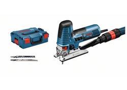 Bosch GST 160 CE Professional Priamočiara píla 0601517000