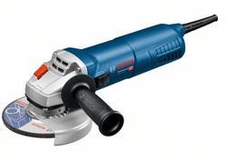 Bosch GWS 11-125 Professional Uhlová brúska 125mm 060179D002