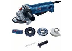 Bosch GWS 9-115 P Professional Uhlová brúska 115mm 0601396505