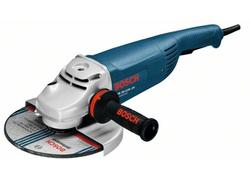 Bosch GWS 26-230 JH Professional Uhlová brúska 230mm 0601856M00