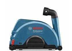 Bosch GDE 230 FC-T Professional Systémové príslušenstvo 1600A003DM