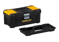 Stanley STST82976-1 Boxy s kovovými prackami