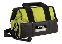 Ryobi UTB 2 Montážna taška ONE +