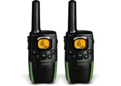 Sencor SMR 131 TWIN rádiostanica